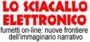 LO SCIACALLO ELETTRONICO
